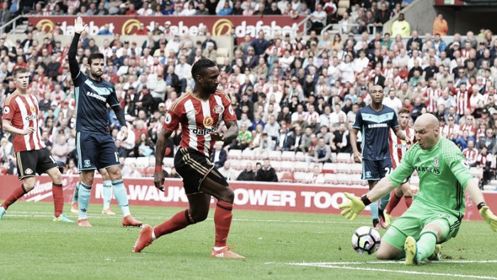 Sunderland 1-2 Middlesbrough: Analysis as Black Cats suffer their latest August defeat