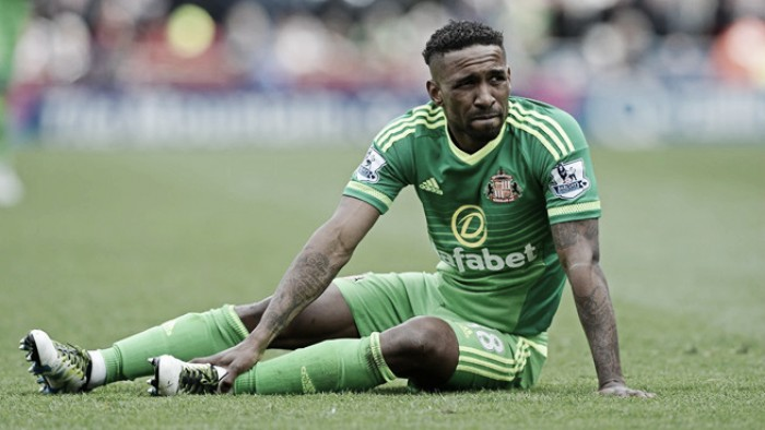 Stoke City 1-1 Sunderland: The main talking points from a tough trip to the Britannia