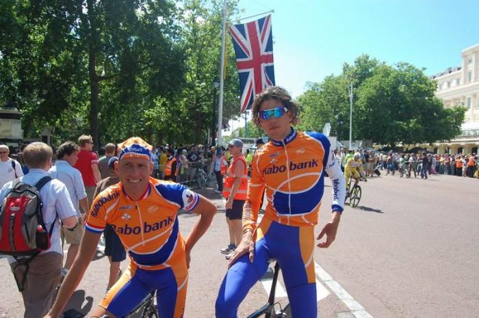 "Ciclismo - Thomas Dekker shock: ""Quel Tour del 2007 tra Epo e prostitute"""