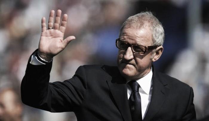 """Udinese, Del Neri debutta contro la Juventus: """"Il mio più grande rimpianto"""""""