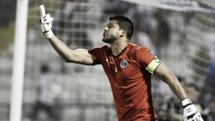 """Erick Delgado ante sanciones en Universitario y Alianza Lima: """"Esto es una burla"""""""