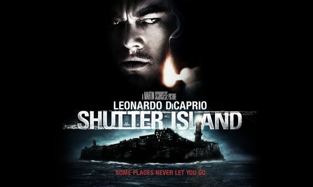 Martin Scorsese convertirá 'Shutter Island' en una serie