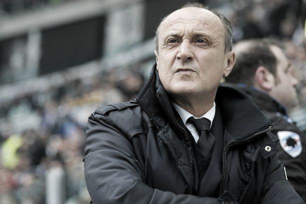 Delio Rossi riparte da Bologna