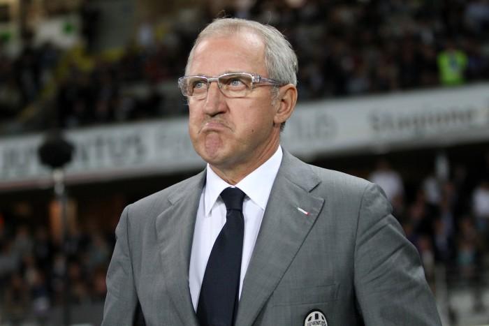 Udinese, Delneri e il dilemma del gioco