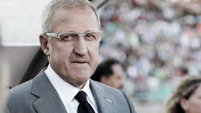 """Udinese, Delneri ammette: """"Potevamo fare meglio con la Juventus"""""""