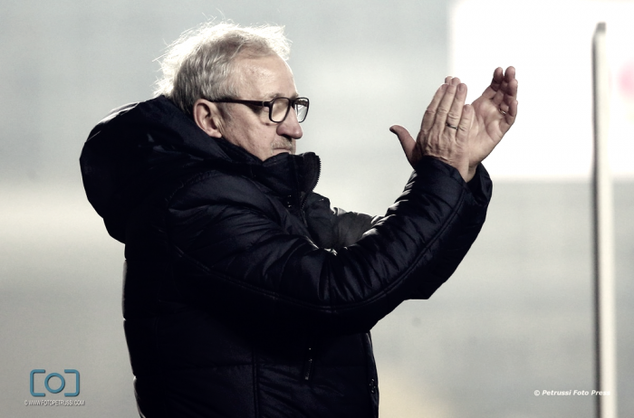 """Udinese, Delneri commenta la vittoria: """"La squadra sta rendendo bene per i nostri obiettivi"""""""