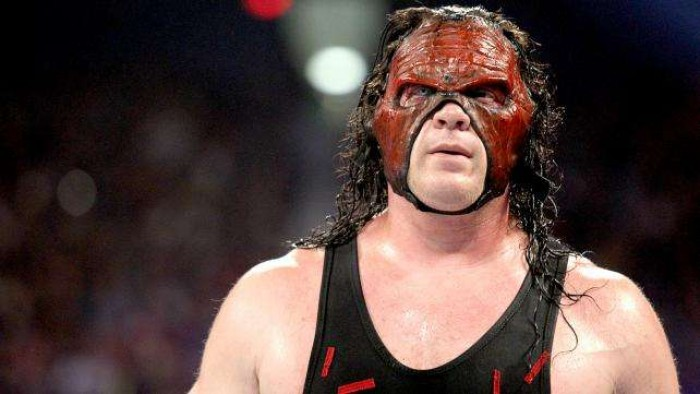 Is WrestleMania 32 Going To Be Kane's Last?