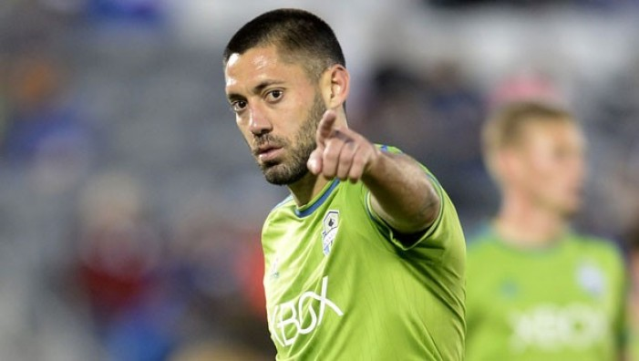 CONCACAF Champions League: Seattle Sounders FC Host Club America In Quarterfinal Clash
