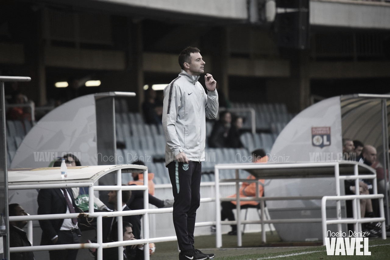 """Denis Silva: """"El Chelsea ha tenido más suerte en los penaltis"""""""