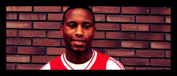 Ajax - FC Barcelone : Destins liés