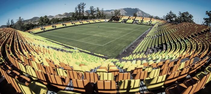 Juegos Olímpicos Río 2016: tras casi un siglo, la ovalada regresa en Brasil
