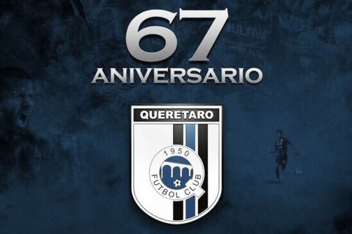 Club Querétaro: 67 años de transformación, pasión y gloria