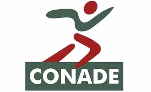 CONADE realiza reunión rumbo a Río 2016