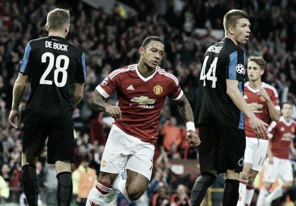 Il Manchester United di Van Gaal: un mix di giovani e campioni per ricominciare a vincere