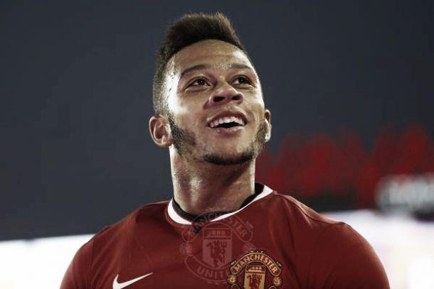 Amichevoli Premier League: primo gol per Depay, tre di Pellé nel 10-0 del Southampton