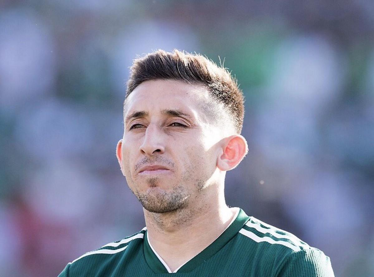 Inter - Affondo per Herrera solo dopo la partenza di Joao Mario
