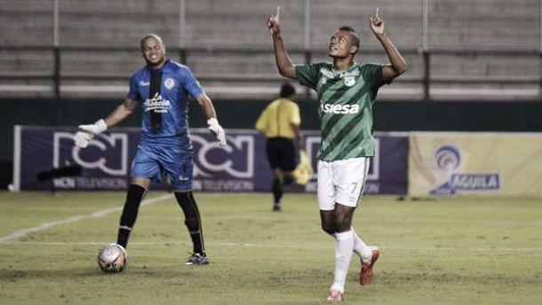 Cortulua - Deportivo Cali:El 'azucarero' necesita la victoria