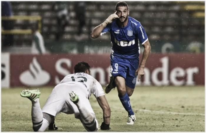 Previa Racing - Atlético Mineiro: comienzan los octavos de la Libertadores
