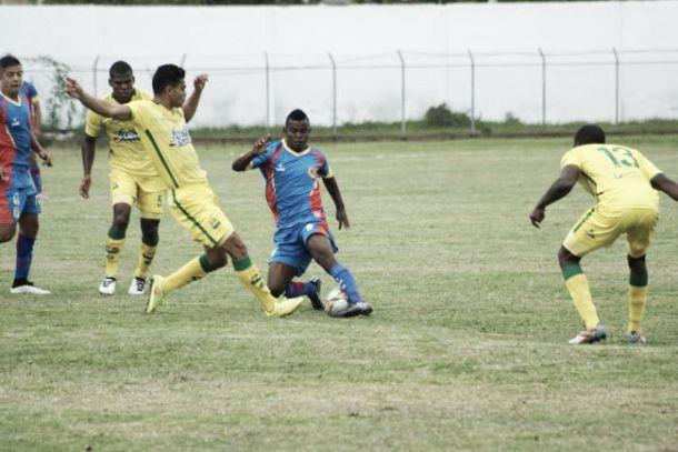 Deportivo Pereira vs. Atlético Bucaramanga: tres puntos para diferentes situaciones