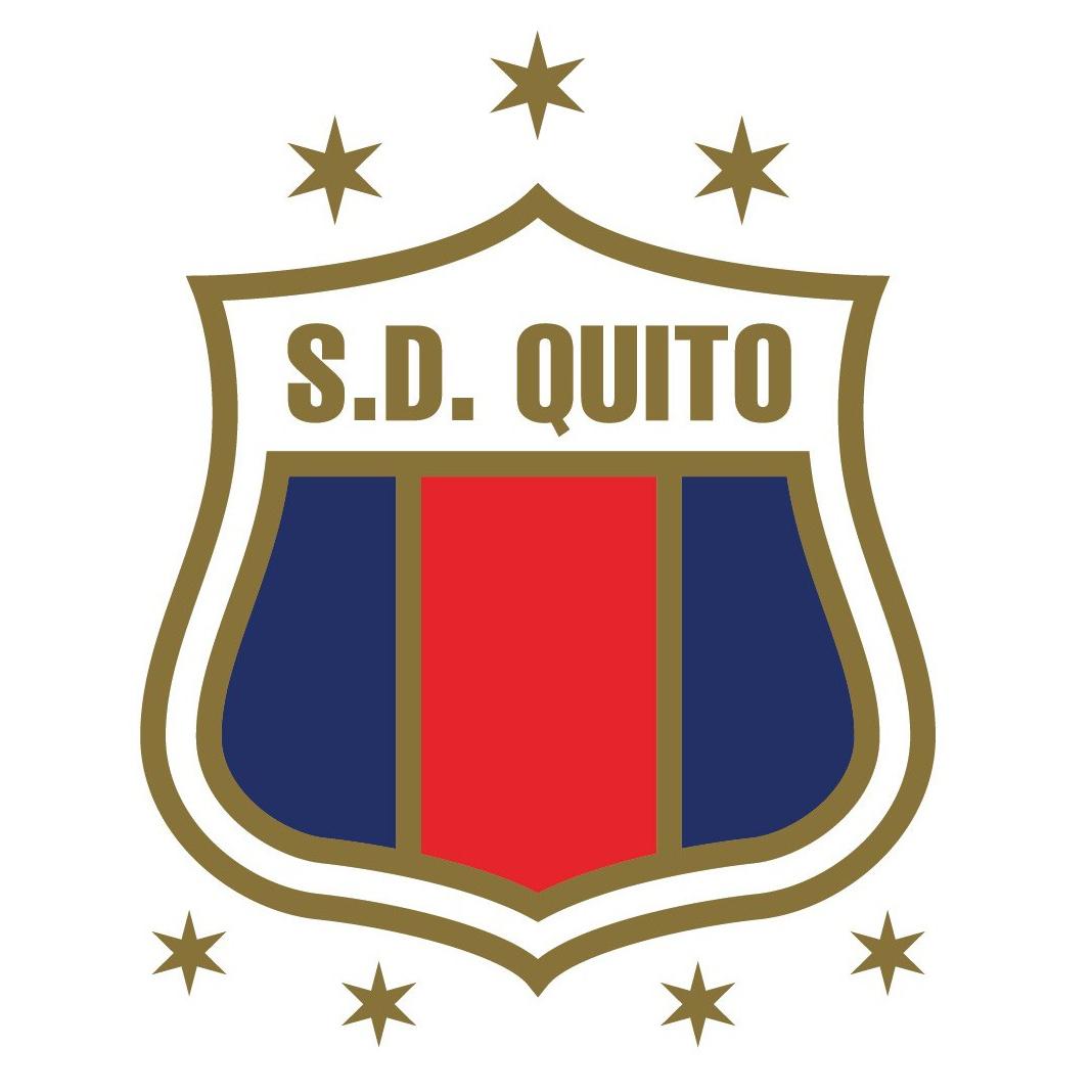 Imagenes De Liga De Quito 2016 | apexwallpapers.com
