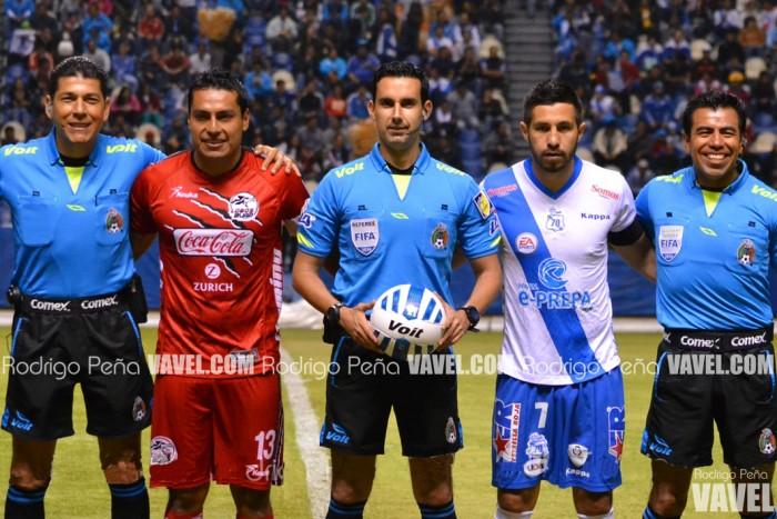 El décimo derbi será en Primera División