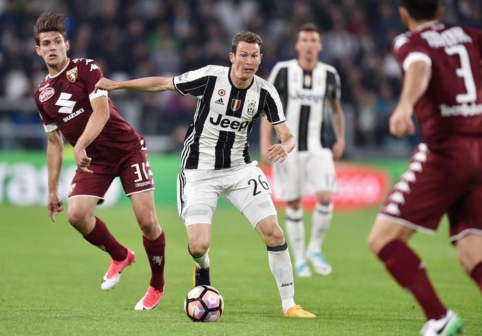 Serie A - Higuain riacciuffa Ljajic, sotto la Mole è 1-1