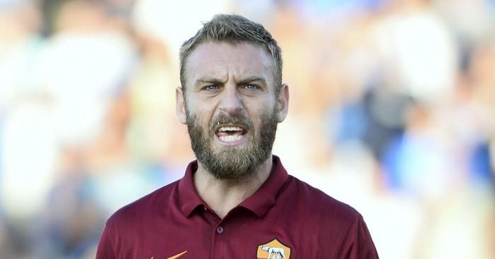 Dopo Cambiasso, il nulla: Inter ti serve un centrocampista di spessore