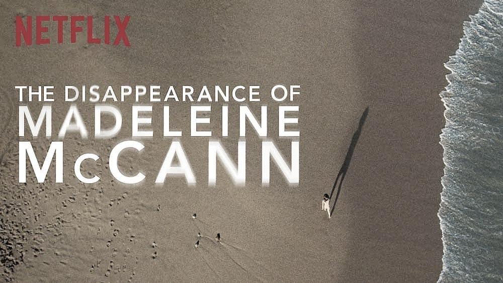 La desaparición de Madeleine McCann: el documental que explora los 12 años sin Maddie