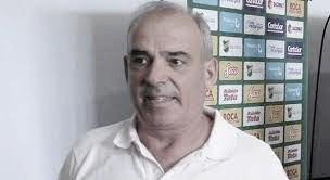 "José Lemme: ""Antes nos costaba menos conseguir jugadores"""