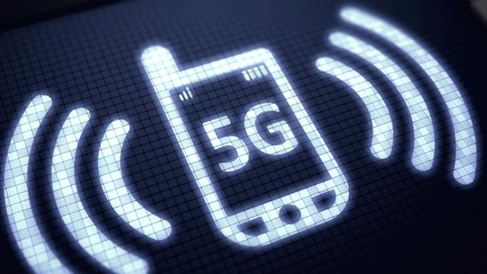Conectividad 5G: la revolución industrial 2.0