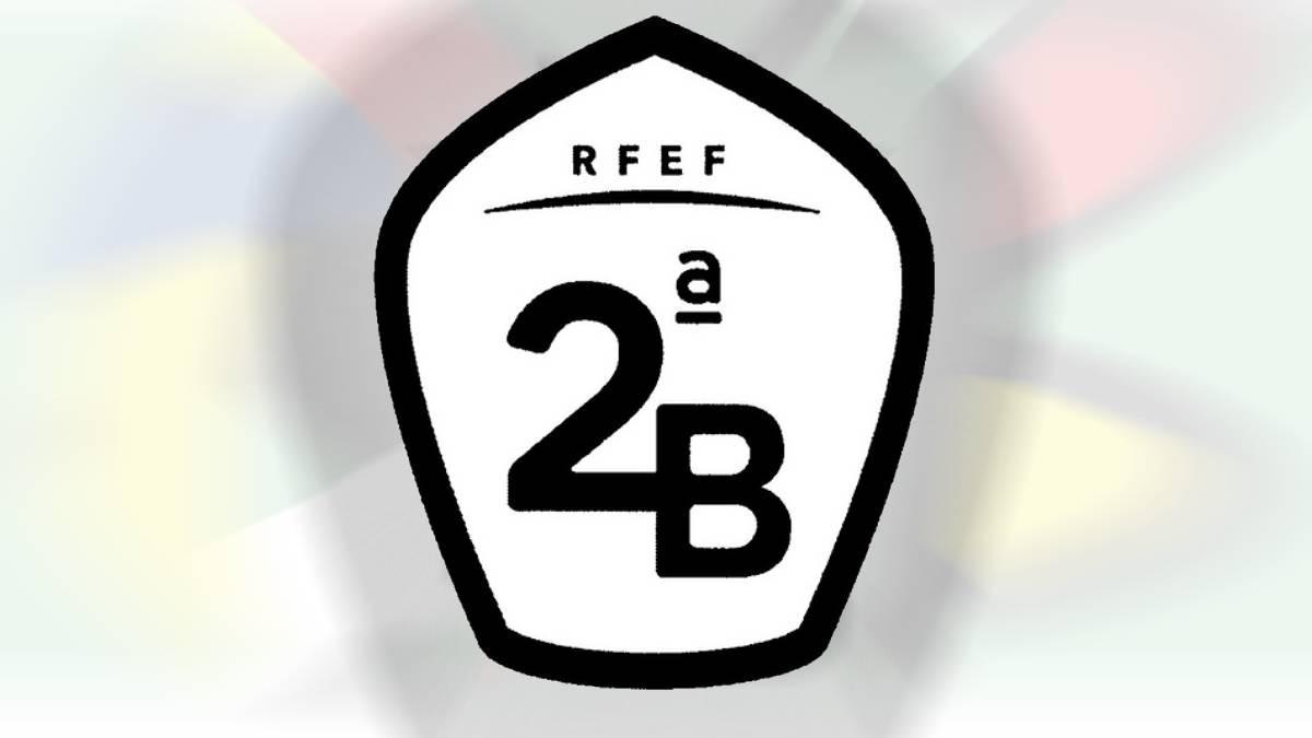 La Segunda B acuerda los grupos para la 18/19