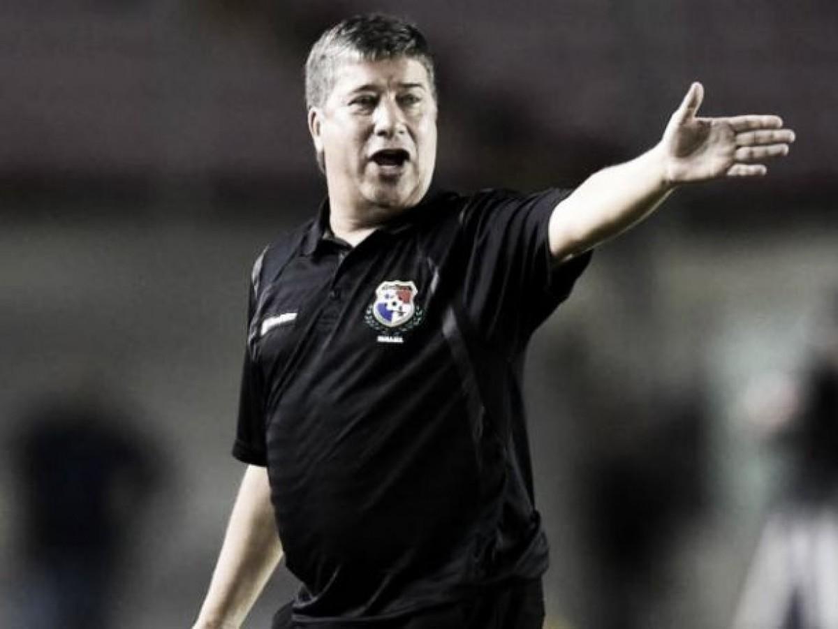 Hernán Dario 'El Bolillo' Gómez, el estratega de las selecciones