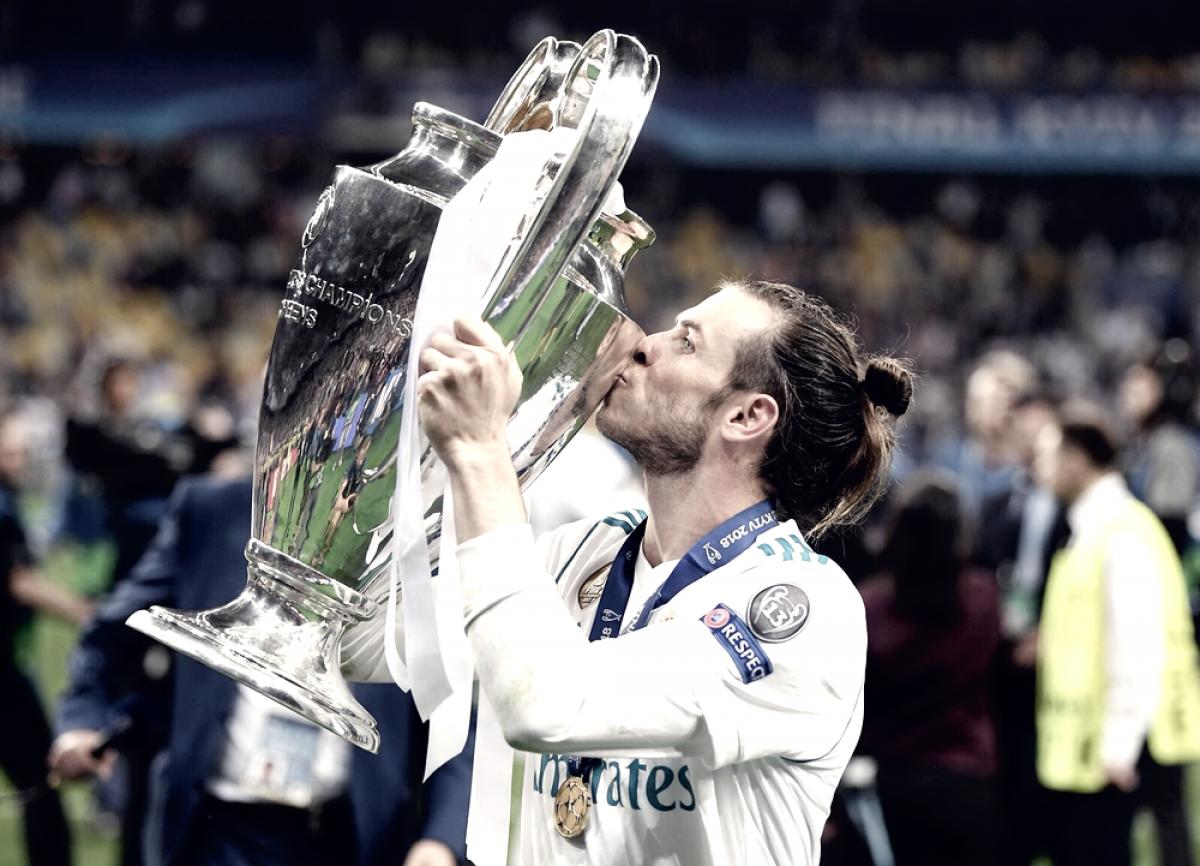 Bale, el elegido por la gente