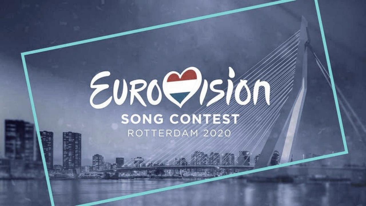 El candidato español a Eurovision será escogido de forma interna