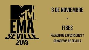 """Los mejores """"looks"""" en las actuaciones de los MTV EMA's 2019"""