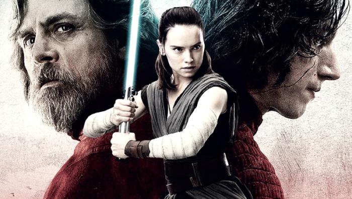 Crítica de Star Wars, Los Últimos Jedi: ¿A qué se debe tanta polémica?