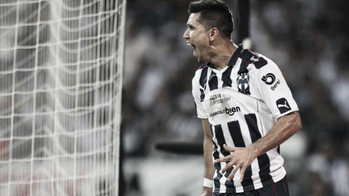 """Jesús Molina: """"Nos hemos acostumbrado a ganar"""""""