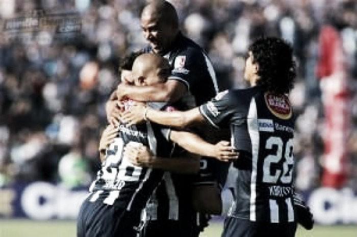 Monterrey vs Veracruz: un pasado que deja huella