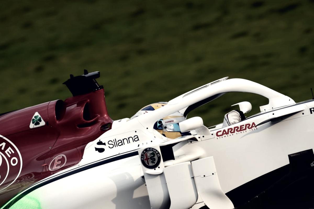 Previa de Alfa Romeo Sauber en el GP de Australia: comienza una nueva era