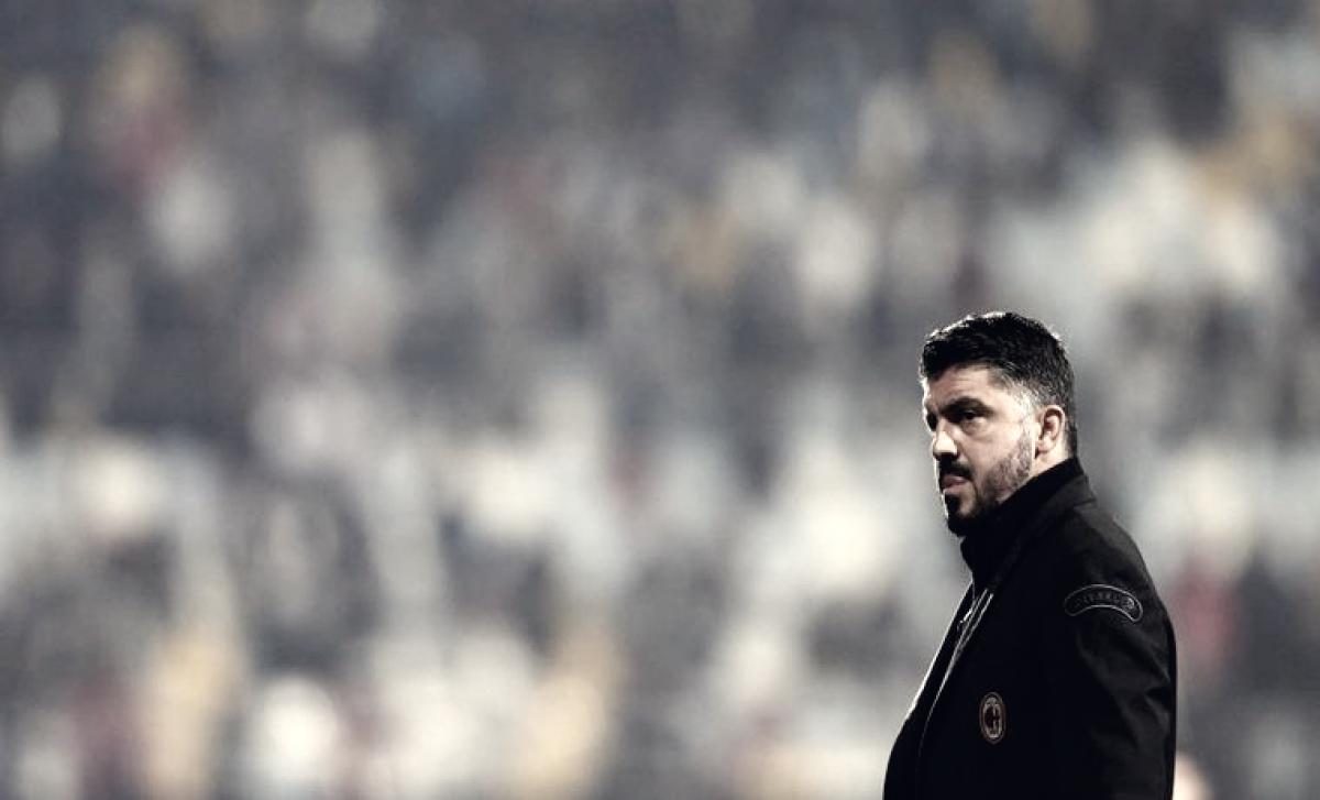 La UEFA sanciona al Milan sin competir en Europa un año por incumplir el Fair Play Financiero