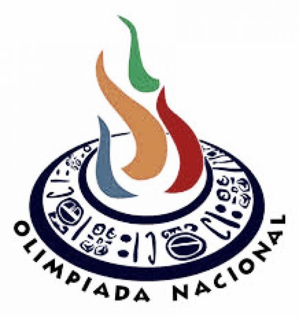 CONADE convoca a la XX Olimpiada Nacional