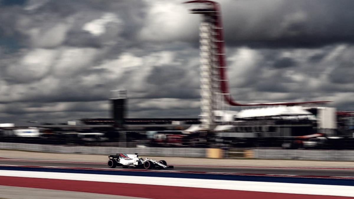 """Massa: """"A Ferrari le falta tiempo y estabilidad"""""""