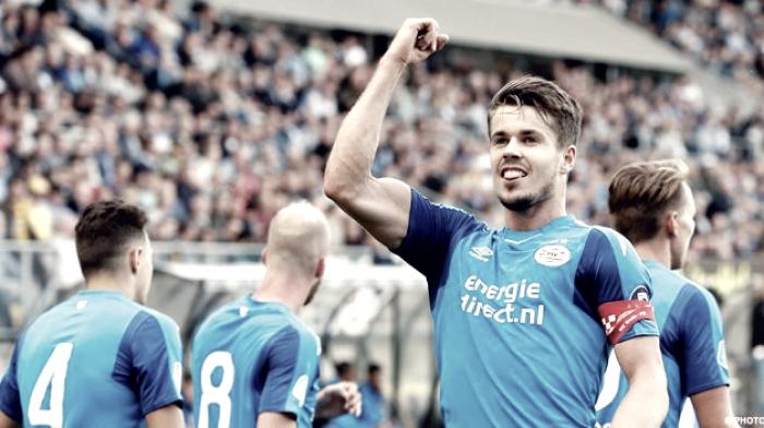 Guía VAVEL de la Eredivisie 2017/18: un año para ser grandes