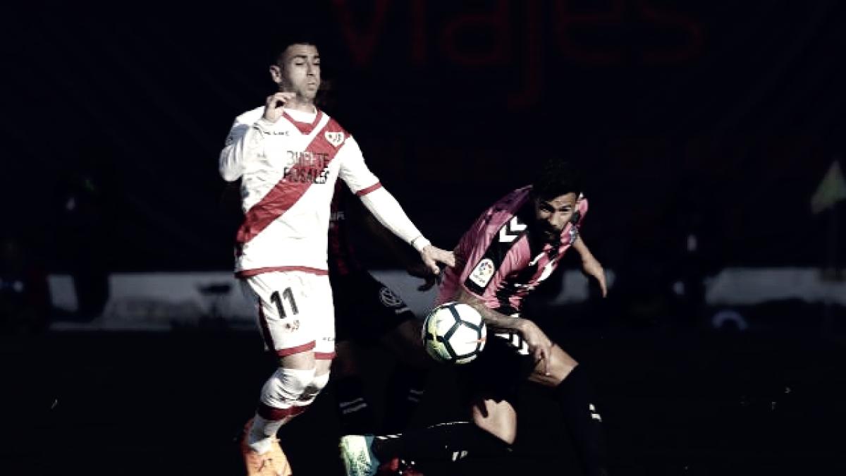 El Tenerife se despide de los playoffs
