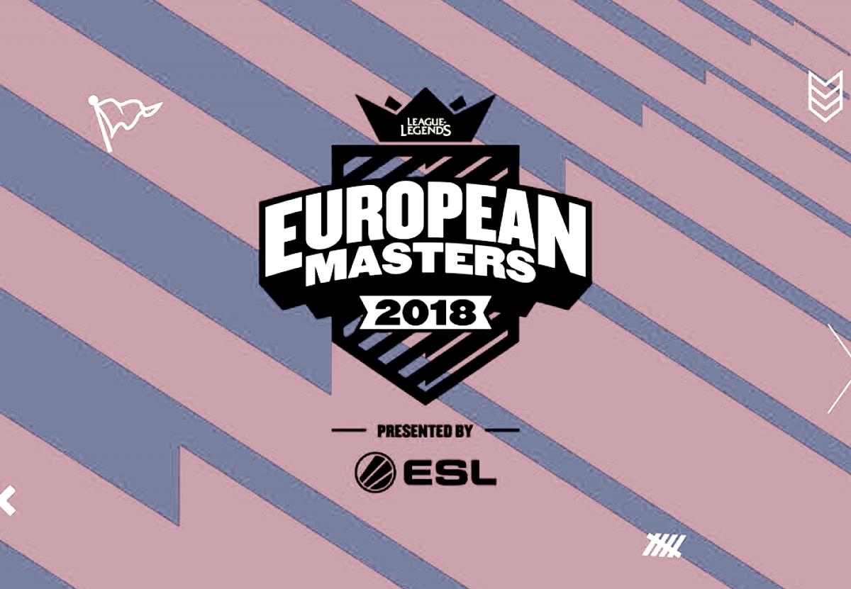 Los equipos españoles mandan sobre Europa