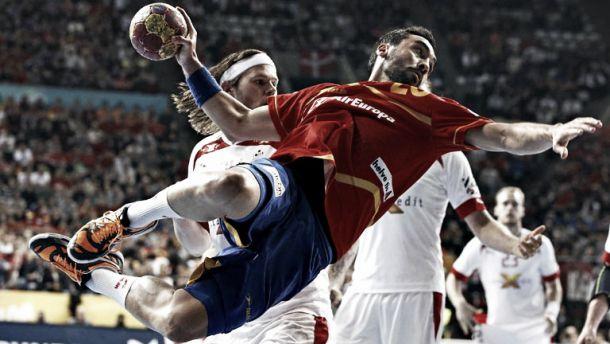 España vs Bielorrusia en vivo y en directo online - Vavel.com