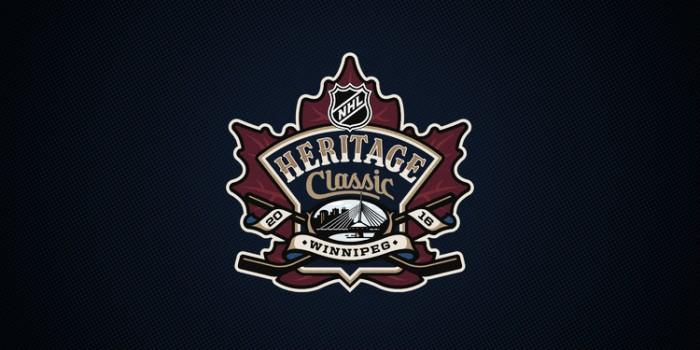 Los Jets recibirán a los Oilers en el Heritage Classic de 2016