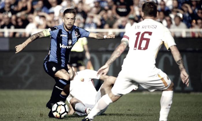 Previa Roma - Atalanta: tres puntos de urgencia para ambos equipos