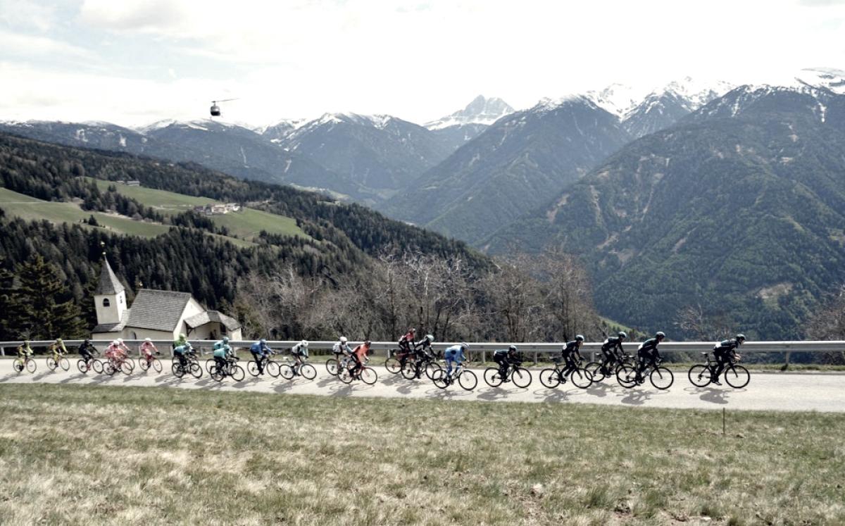 Previa Tour de los Alpes 2018: un aperitivo a la primera 'gran vuelta' del año