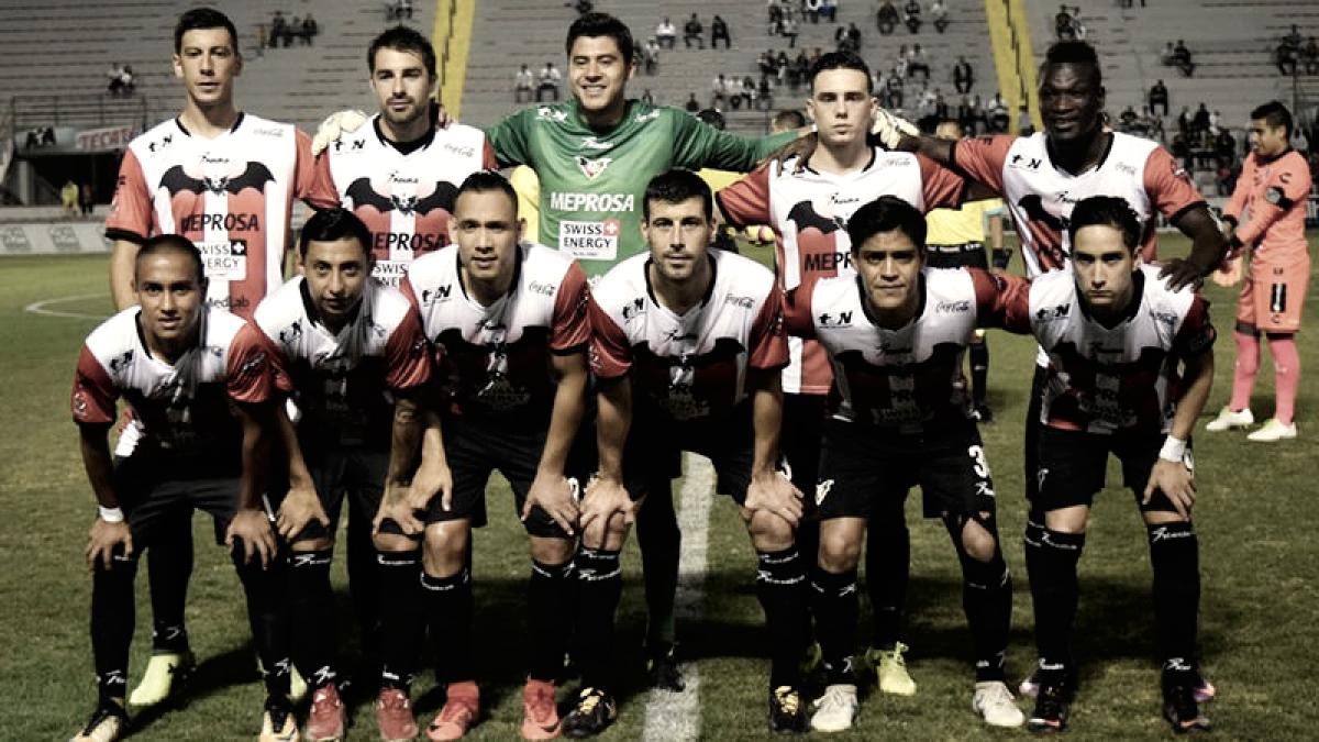 Murciélagos derrota a la Jaiba Brava y desciende a Segunda División